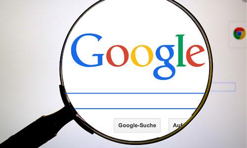 Besseres Ranking bei Google