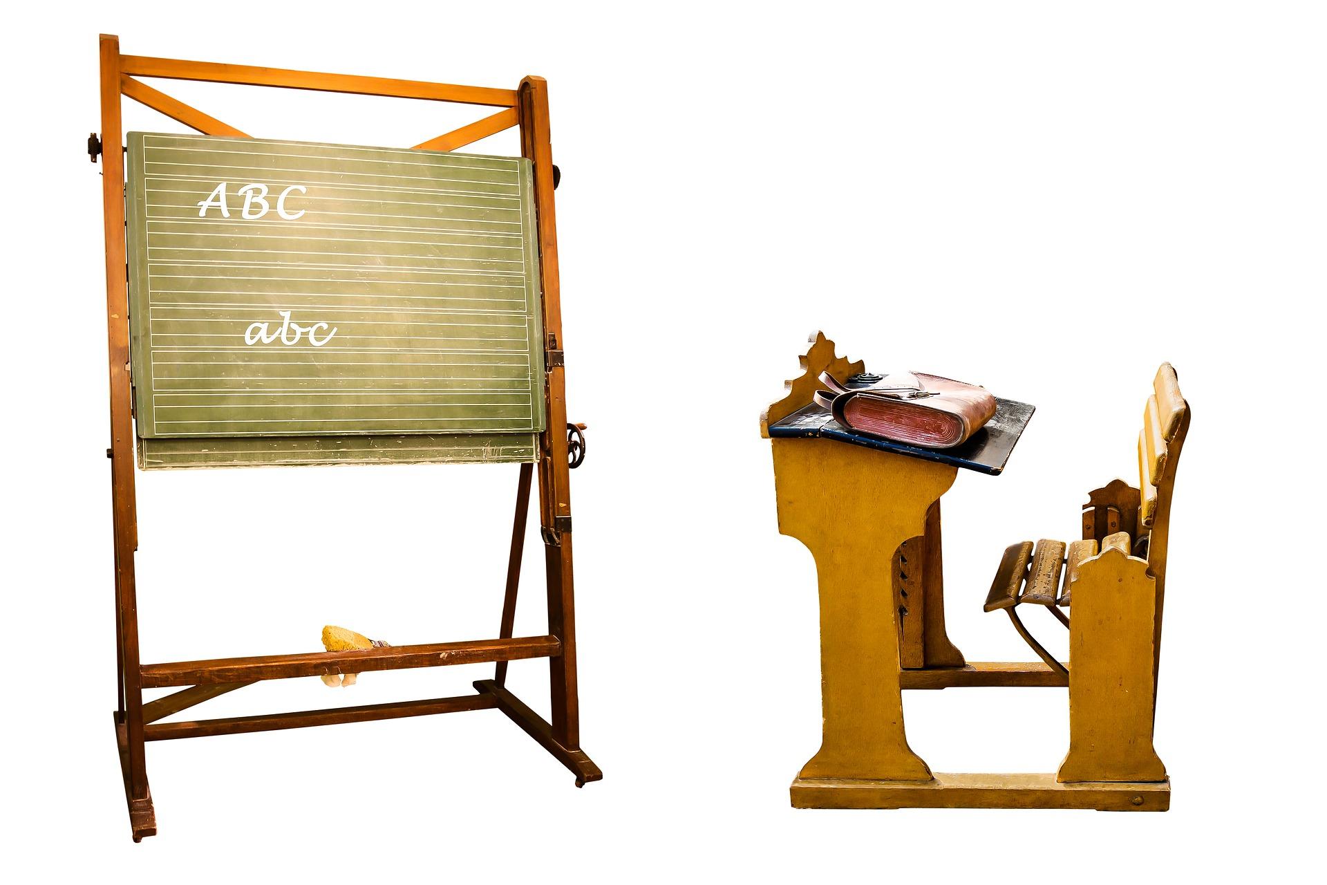 Schreib-Workshop
