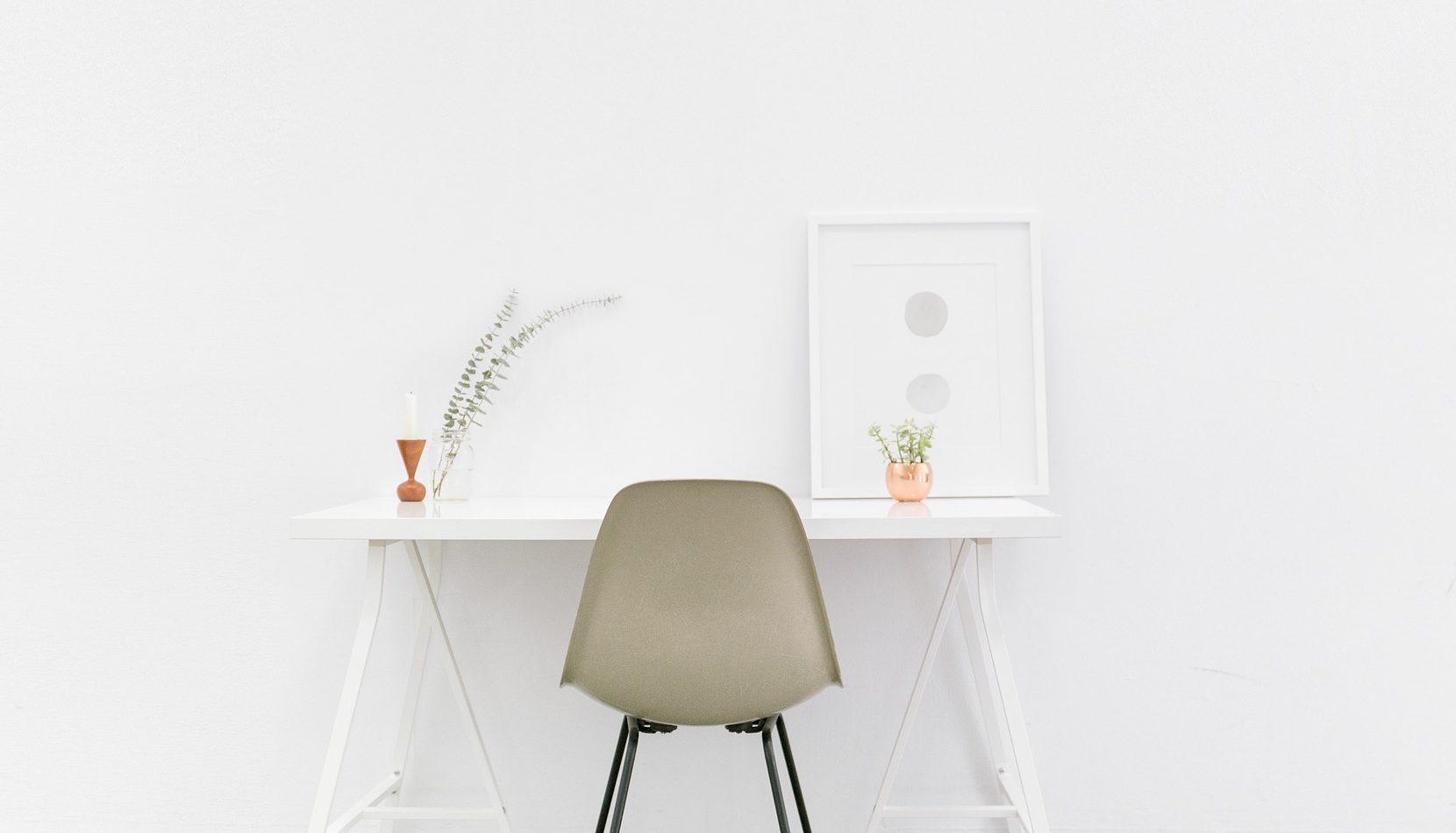 Wie kreativ ist deine Abwesenheitsnotiz?