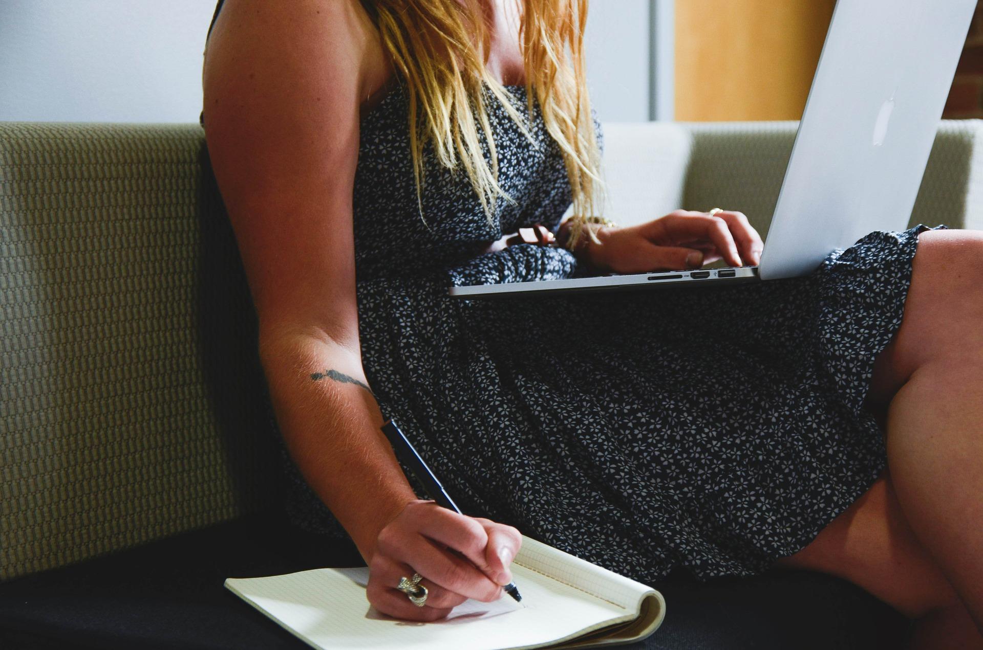Gute Gründe, einen Freelancer zu engagieren