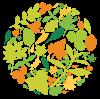 Logo LEaF Translations