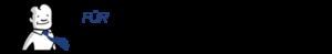 Logo Gute Helden